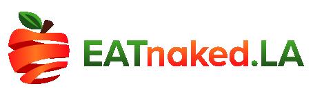 EatNakedLA